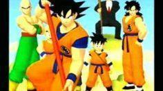 GameSpot Classic – Dragon Ball Z: Budokai Video Review (PS2)