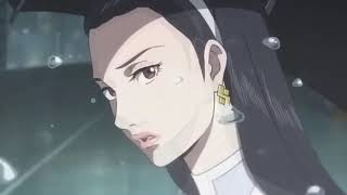 Megalo Box | Trailer | TV Anime PV-4 (Full Version)