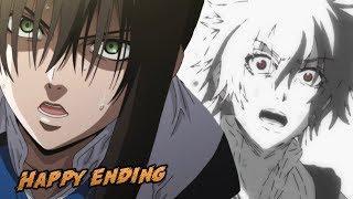 So The Mother Got a Happy Ending | Hanebado Episode 13
