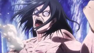 Toonami – Attack on Titan Episode 43 Promo (HD 1080p)