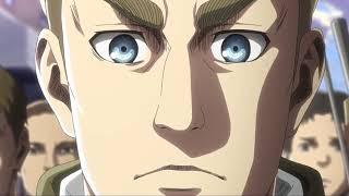 Toonami – Attack on Titan Episode 40 Promo (HD 1080p)