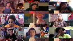 Hanebado! Episode 6 Live Reaction