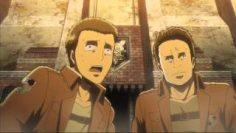 Toonami – Attack on Titan Episode 02 Promo (HD 1080p)