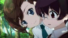 Gegege no Kitarou (2018) Anime AMV – Show Me The Way