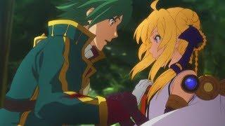 Grancrest Senki 「AMV」- Destiny