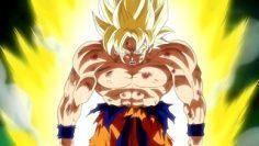 Dragon Ball Z [AMV] – Kill Us
