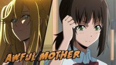 Found The Worst Mother of Summer of Anime 2018 | Hanebado Episode 4
