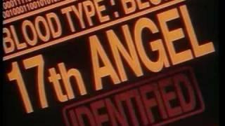 Neon Genesis Evangelion Promo