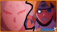 EPIC LEGENDARY EPISODE! Boruto Naruto The Next Generation Episode 65 Anime Review