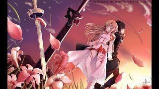 Sword Art Online — Anime Review(Hindi) #11