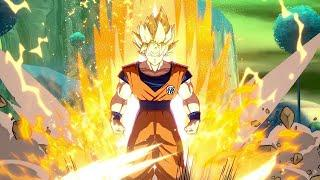 Dragon Ball FighterZ: Ultimate Tips Guide – Beginner to Intermediate