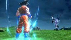 Dragon Ball XENOVERSE 2 Beerus & Golden Frieza Saga Story Mode Gameplay Part 6 (PS4)