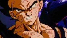 Dragon Ball Z Amv – Phenomenon [Nikolakis]