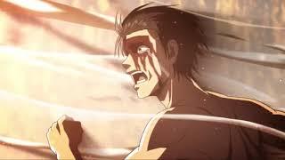 Toonami – Attack on Titan Episode 45 Promo (HD 1080p)