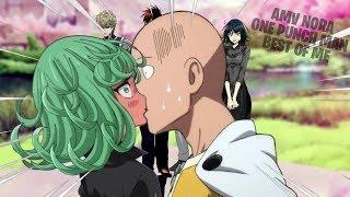 One Punch Man「AMV」 – Best Of Me