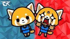 Aggretsuko: The Best New Anime on Netflix | GR Anime Review