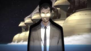 Toonami – FLCL: Alternative Episode 5 Promo (HD 1080p)