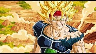 Dragon Ball Z – Centuries – [AMV]