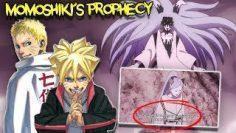 Naruto Unleashes His Most POWERFUL Jutsu AGAIN – Boruto Episode 64 Review
