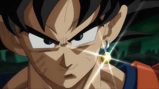 Toonami – Dragon Ball Super: Episode 66 Promo (HD 1080p)