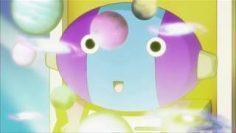 Toonami – Dragon Ball Super: Episode 77 Promo (HD 1080p)