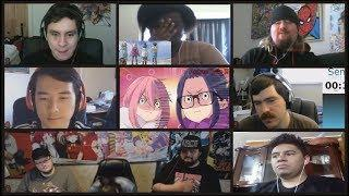 Yuru Camp△ Episode 10 Live Reaction