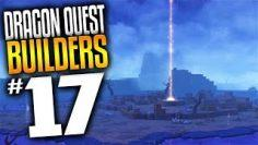 Dragon Quest Builders Gameplay – Ep 17 – Chapter 2 Rimuldar (Lets Play Dragon Quest Builders