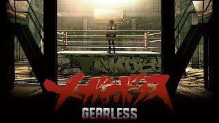 Gearless Trailer [Megalo Box/Creed 2 Parody]  | Best Trailer AWA 2018