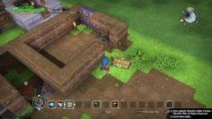 Dragon Quest Builders – How To Level Up Your Base – Base Leveling Explained