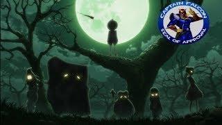 GeGeGe no Kitaro 2018 (Anime Recommendation)!!!  Mr.FalconPunch