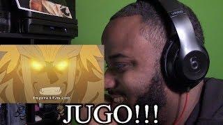 JUGO!!! Boruto Episode 98 *Reaction/Review*