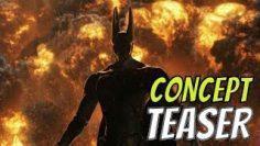DRAGON BALL Z  Trailer (2018) Trunks Origins Sci-Fi Action Movie HD [Fan_made]
