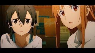 Sword Art Online –Alicization– Full Trailer English & Indonesian Subs [HD 1080p60]