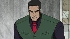 Toonami – Megalo Box Episode 8 Promo (HD 1080p)
