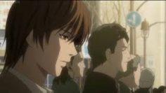 Death Note – Mumkey's Anime Reviews #2