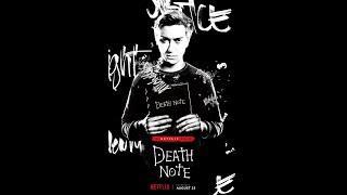 4est Reviews: Death Note (2017)