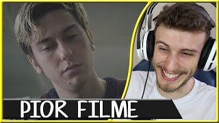 REACT DEATH NOTE (FILME) – Que Morte Horrível (Redublagem) | Voice Makers