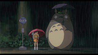 My Neighbor Totoro | SPECIAL ANIME/MOVIE REVIEW