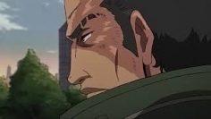 Toonami – Megalo Box Episode 5 Promo (HD 1080p)