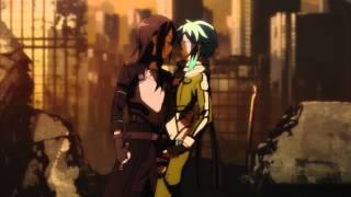 Sword Art Online 2 – Trailer 01 – Deutsch