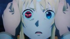 Toonami – Sword Art Online: Alicization Episode 19 Promo (HD 1080p)