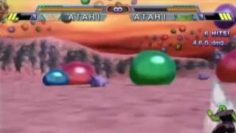Dragon Ball Z Shin Budokai   Trailer   PSP
