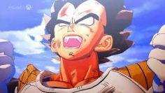 Dragon Ball Z: Kakarot – E3 2019 Gameplay Trailer! Project Z (HD)