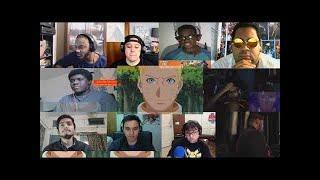 Boruto: Naruto Next Generations Episode 38 Live Reaction
