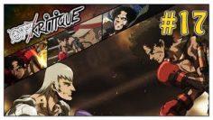 MEGALO BOX : L'HOMMAGE PRESQUE PARFAIT | OTAKRITIQUE #17