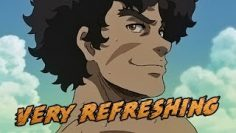 Megalo Box Episode 3 Continues To Prove Why This Series is One of The Best Anime of Spring 2018