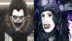 The New Death Note Movie is EMBARRASSING and OFFENSIVE