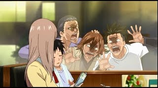 anime if you laugh you lose compilation #5 hd