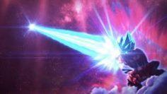 Dragon Ball XENOVERSE 2 DB Super Pack 2 Launch Trailer   PS4, X1, Steam