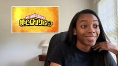 My Hero Academia Season 4 Trailer 2 | Reaction